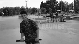 Welcome Ethic DTC flow team - Hugo Baumes