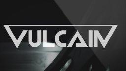 Ethic DTC Vulcain Deck