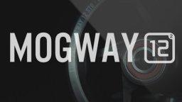 Ethic DTC Mogway 12std Wheel