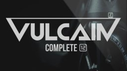 Ethic DTC Vulcain Complete