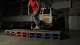 Dissidence Ghetto Box Edit