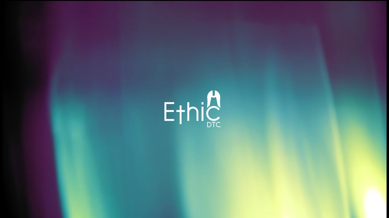 ETHIC, SIX MONTHS LATER