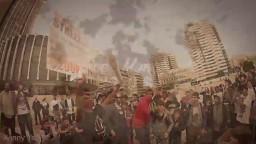 Dissidence Street Jam V4 Trailer